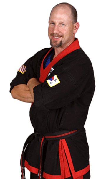 Martial Arts Classes in Moorpark