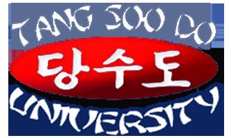 Tang Soo Do University - Moorpark