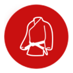 Moorpark Karate & Krav Maga - Free Uniform
