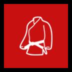 Tang Soo Do University - Moorpark - Free Uniform