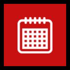 Moorpark Karate & Krav Maga - Schedule Class