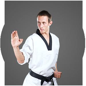 Martial Arts Tang Soo Do University - Moorpark