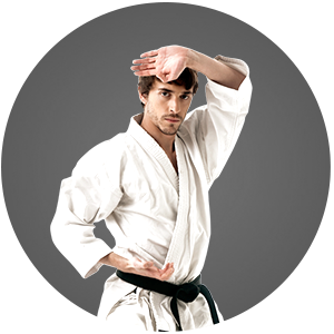 Martial Arts Tang Soo Do University - Moorpark Adult Programs