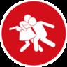 Moorpark Karate & Krav Maga - self-defense