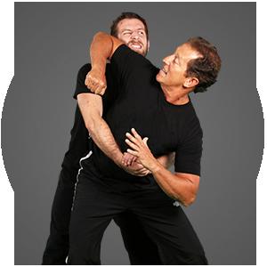 Martial Arts Moorpark Karate & Krav Maga Adult Programs krav maga