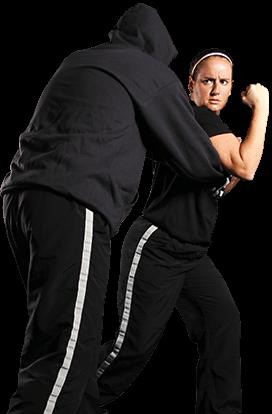 Martial Arts Moorpark Karate & Krav Maga krav maga