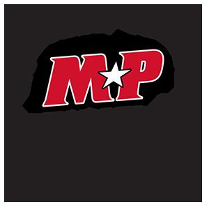 Moorpark Karate & Krav Maga Logo